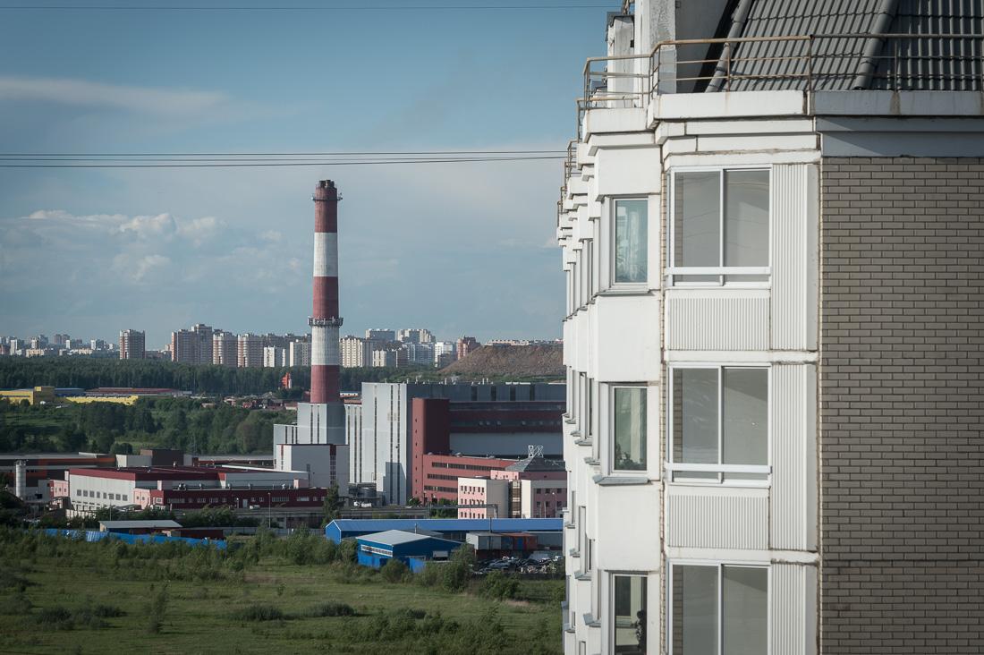 Отзывы работников оао московский коксогазовый завод