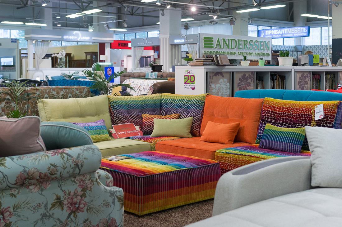 Можно ли купить хорошую мебель за адекватные деньги?