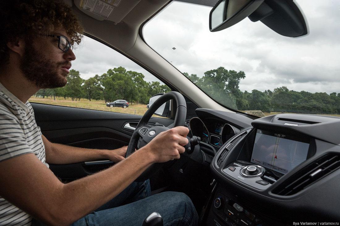 На авто войлока для шумоизоляция основе