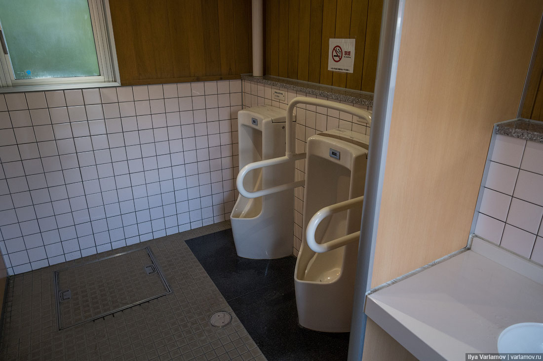 rabi-tualeti-video