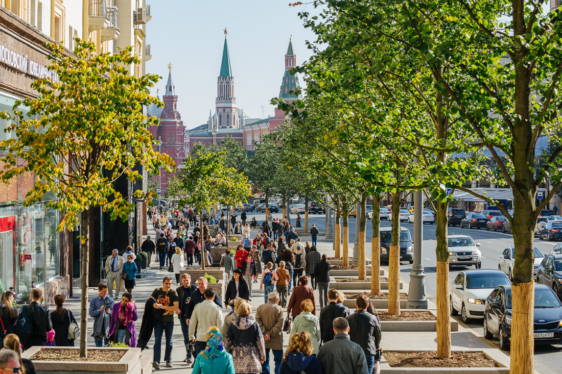 10 московских реформ, которые изменят Россию