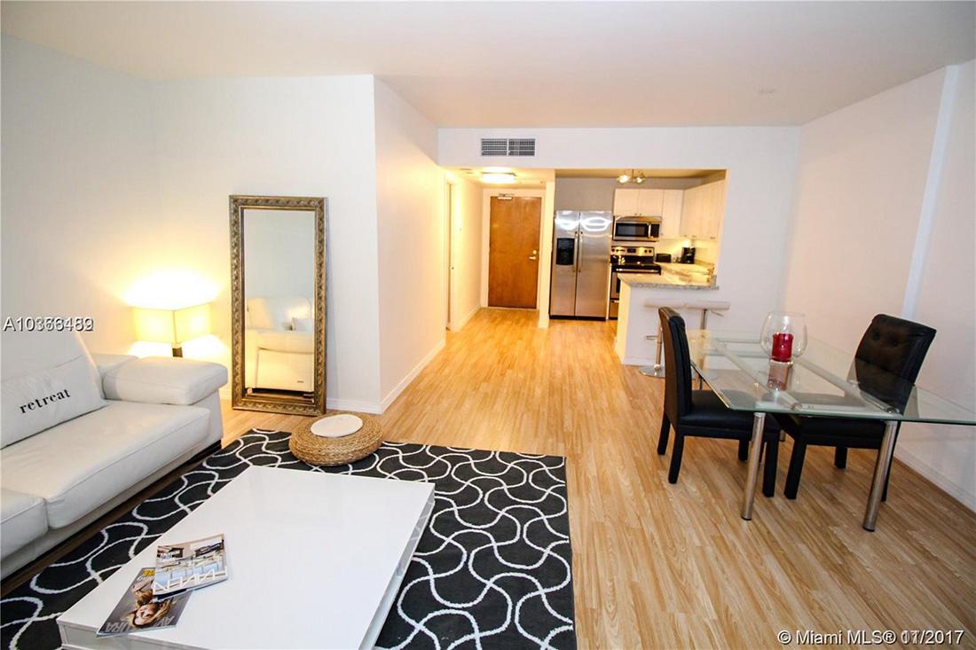 Инструкция: как купить квартиру в Майами по цене квартиры в Москве
