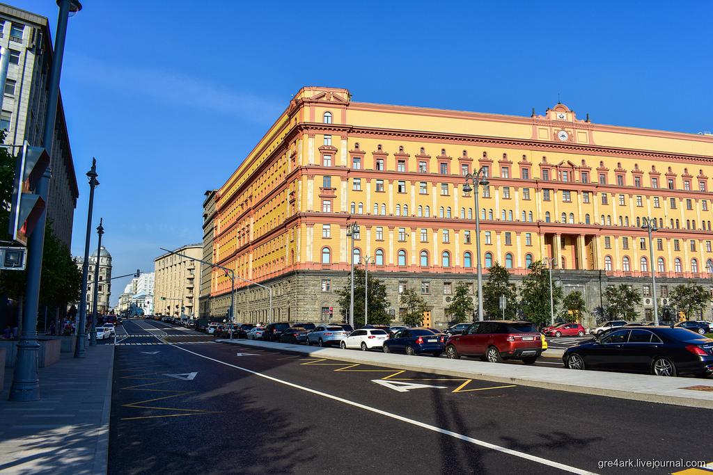 10 московских реформ, которые распространятся по всей России