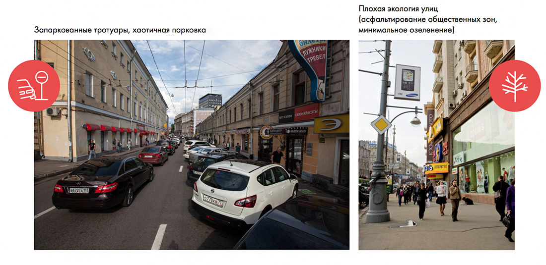 What is the use of accomplishment? accomplishments, after, streets, effect, which, shops, businesses, data, everything, became, very, Moscow, streets, programs, steel, lane, changed, urban, economy
