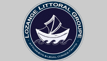 LOZANGE LITTORAL GROUPE