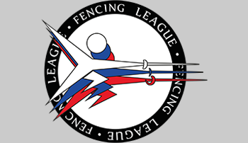FENCINGLEAGUE