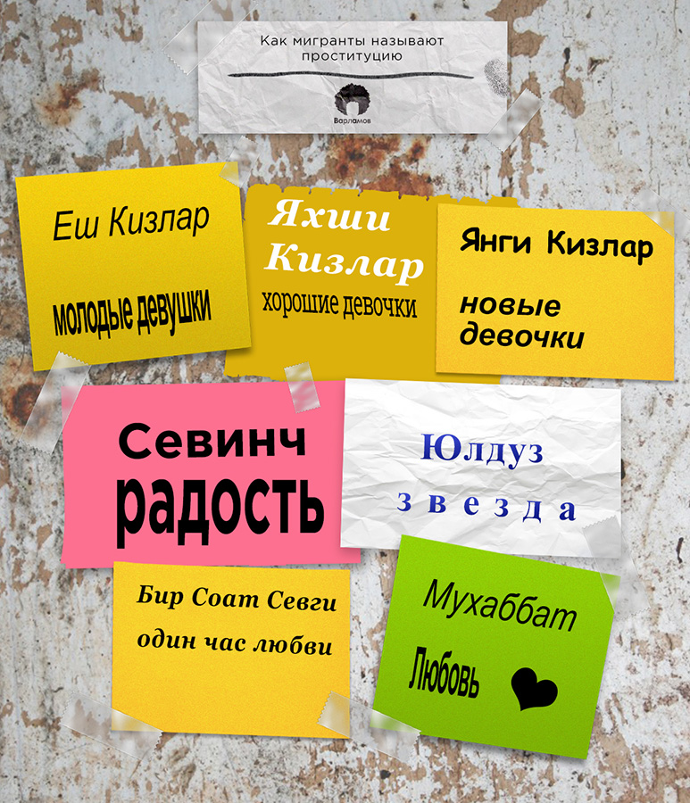 Объявление проституток в снять проститутку казахстан