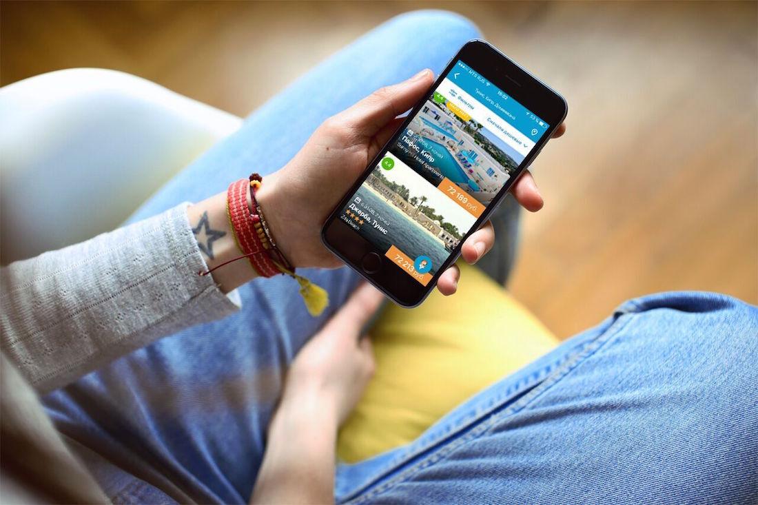 как обойти запрет на онлайн казино