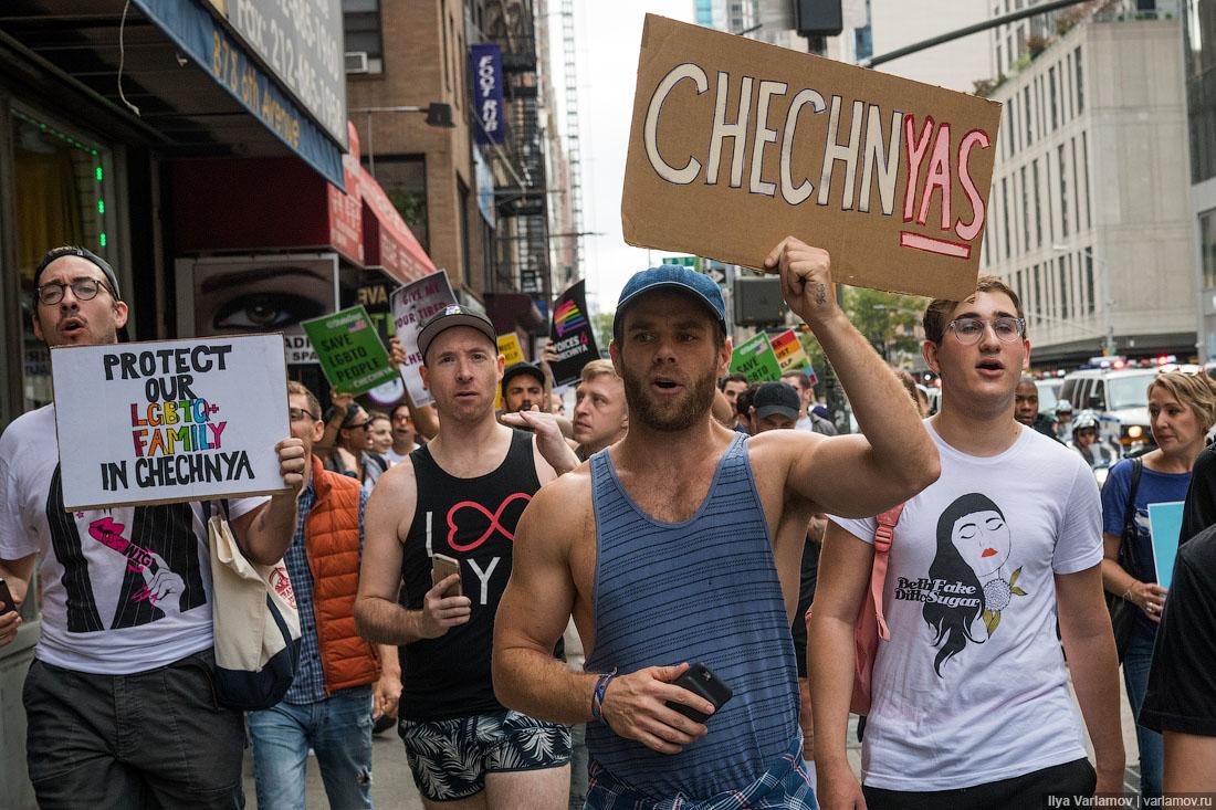 Чечня гей парни