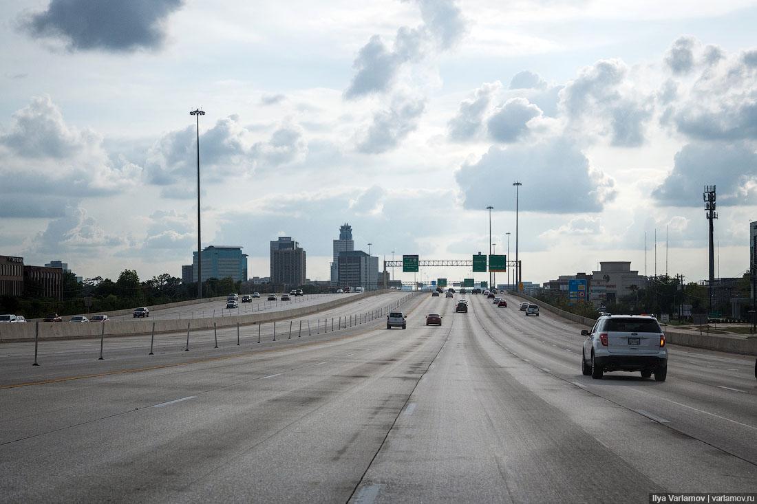 Как спроектировать хорошую дорогу пример, дороги, Поэтому, дорога, лучше, асфальта, должна, движения, дорогу, дорог, Хороший, деревья, проекта, Плохой, Дорога, нужно, людей, безопасность, когда, жилой