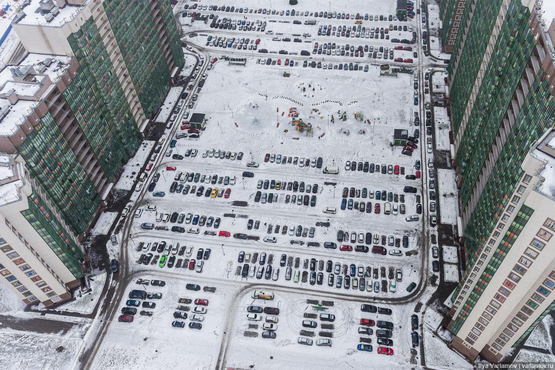 Питерские гетто теперь в безопасности (или нет)! Кудрово, гетто, Мурино, новые, Жизнь, несколько, основе, сотрудниками, системной, Всеволожскому, домов, последнем, примерно, будет, Наверное, через, панельный, превратится, представляю, трудом