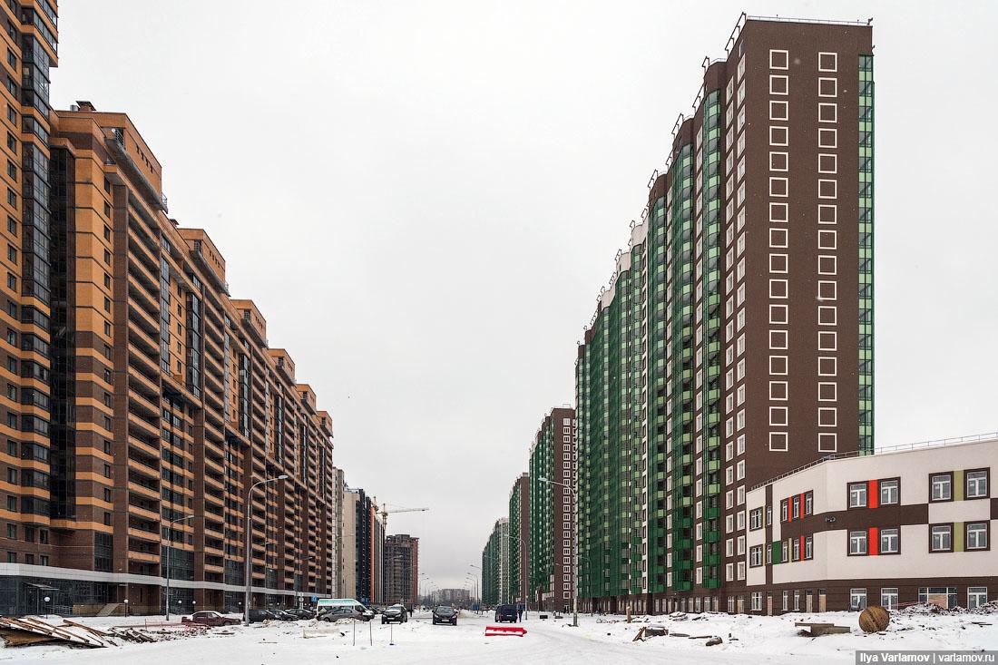 В России запретили торговлю алкоголем в жилых домах