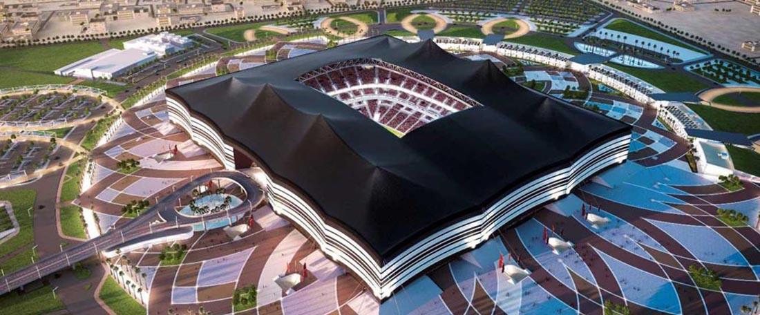 Al-Bayt-Stadium-01.jpg