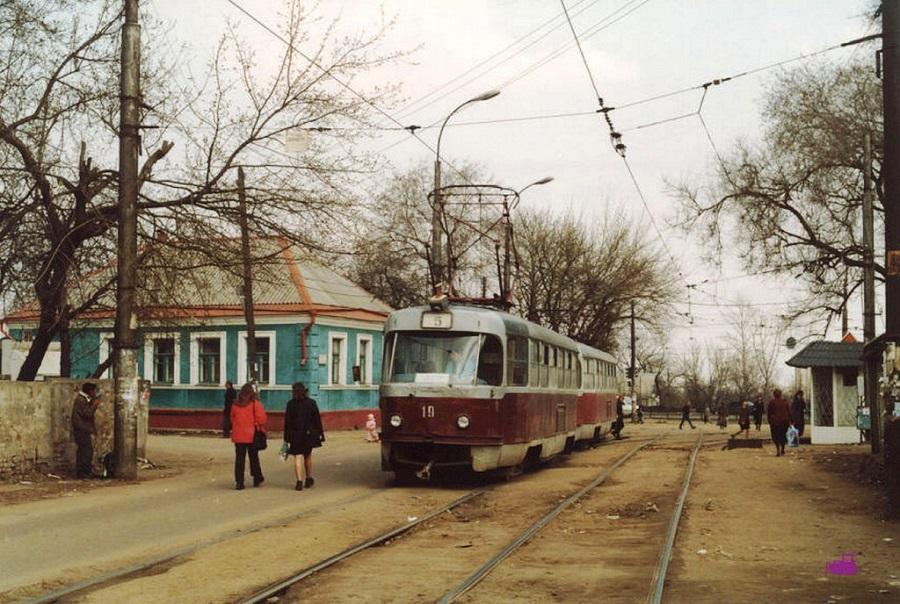 Геноцид электротранспорта в России. Помогайте!