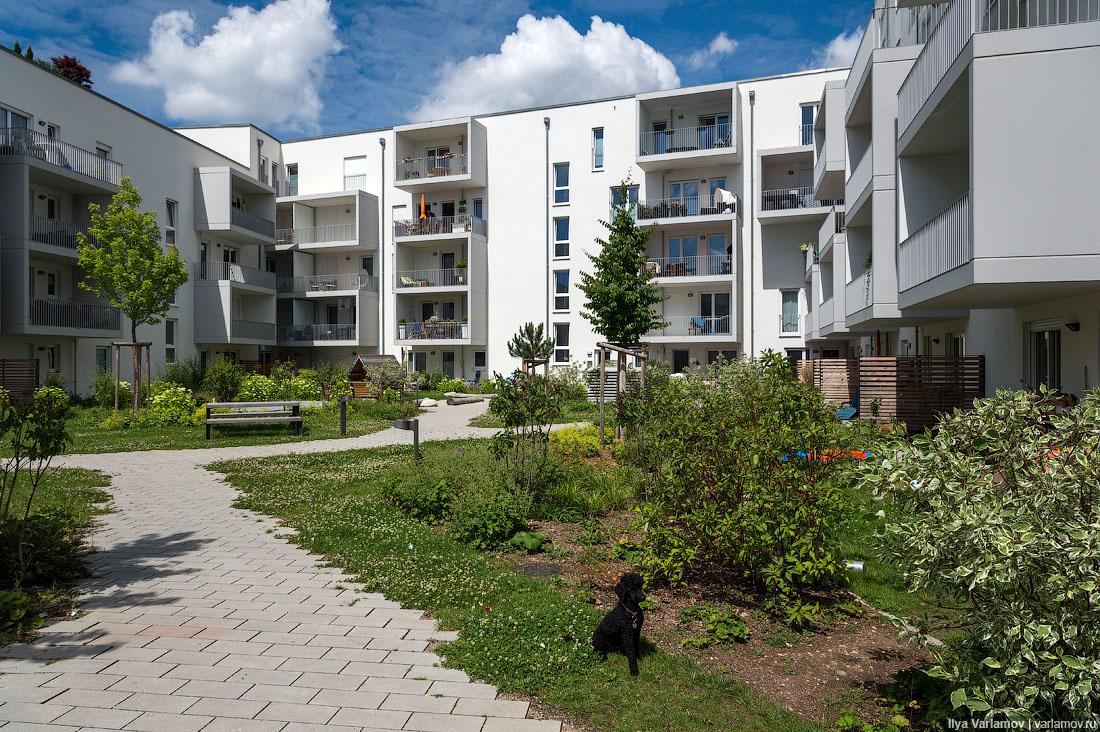 Новостройки мюнхена дубай купить квартиру не дорого