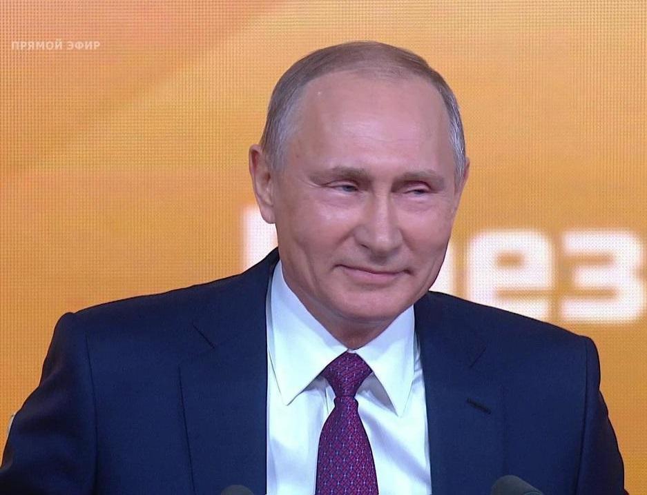 Игнор выборов = поддержка Путина