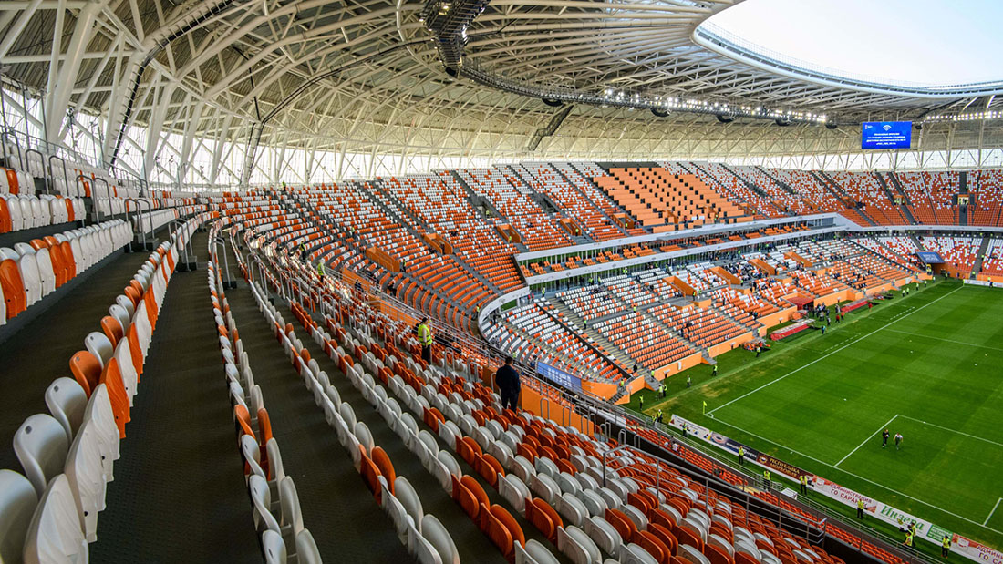 Life-saving budget from Saransk officials fifacom, stadium, person, stadium, project, before, organizations, stadium, will, learned, matches, thousands, organizations, Saransk, our, badges, badges, only, special, got
