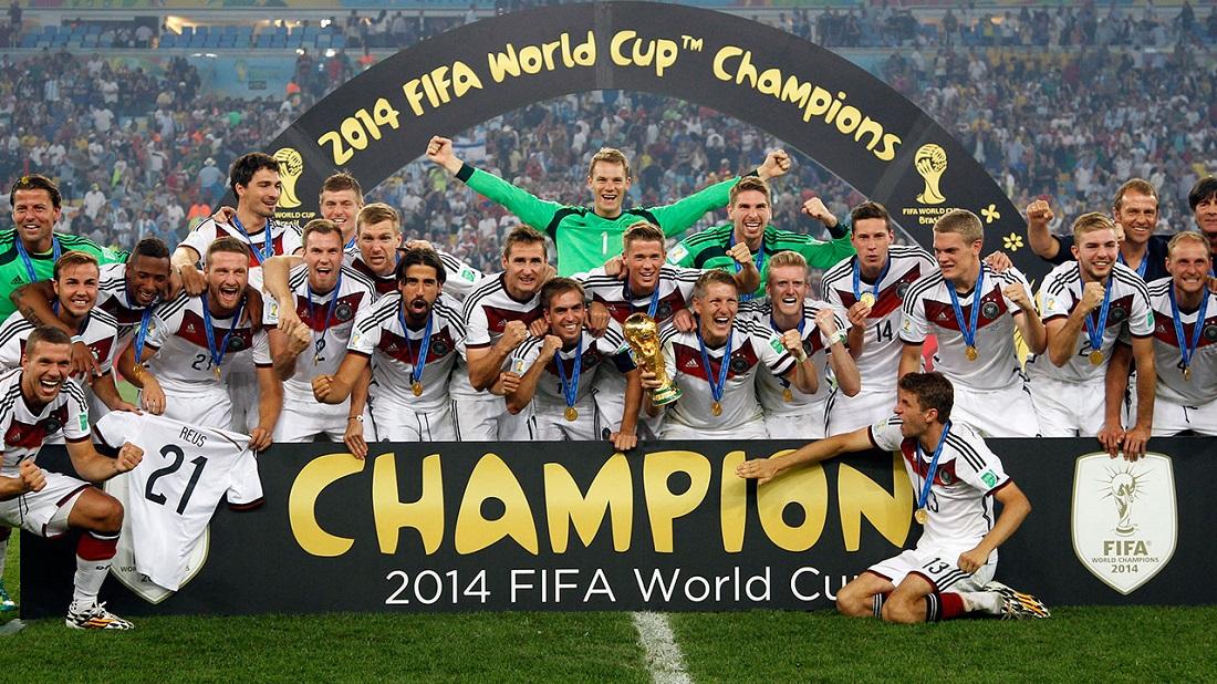 Кто выиграет Чемпионат мира по футболу страны, матчей, Шиманский, Клемент, футболе, Германии, население, считает, футбол, можно, фактор, результатов, футболистов, населения, Бразилии, добиться, развития, жителей, который, большое