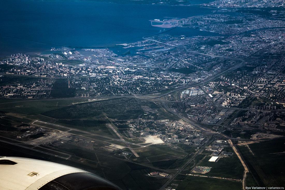 Ого, это где снято? самолета, Полет, Полетал, Питера, район, Дальше, сами…, Подсказка, черноморское, побережье, ближе, Москве, Место, преступления, прекрасной, «Пулково», Америкой, Перелет, тропических, островов