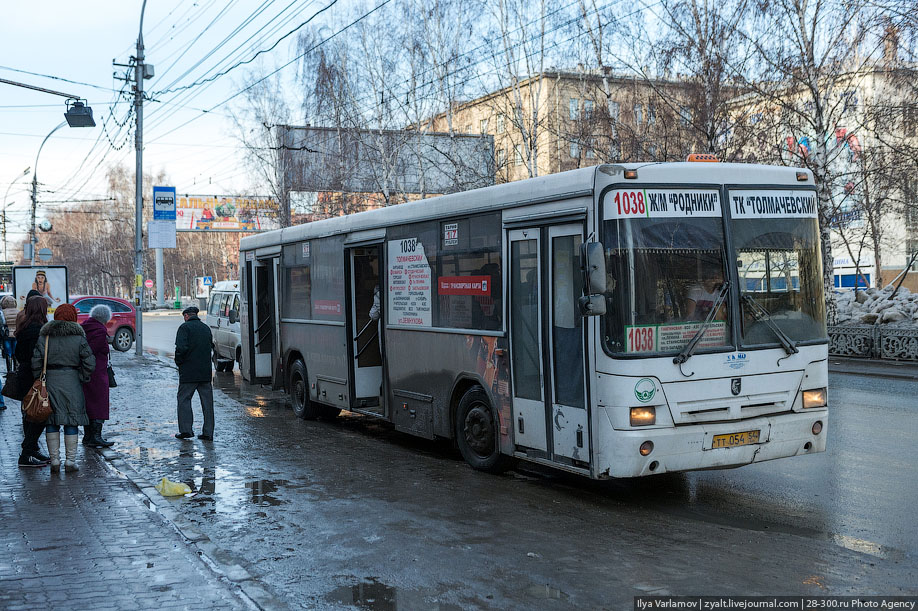 Alma-Ata - well done! Be like Alma-Ata! pockets, cities, do, time, almaty, bus, public, need, when, a lot, transport, sidewalk, Pockets, stop, bus, better, stops, problems, trolley, close