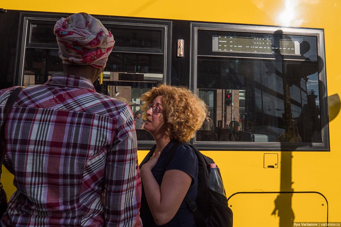 Берлин и проститутки проститутки тюмень выезд