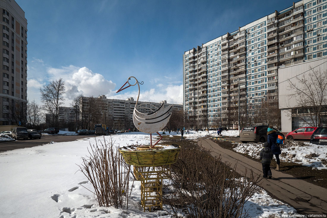 Заказать памятник москва Бирюлёво Восточное цена на памятники цены минск vk