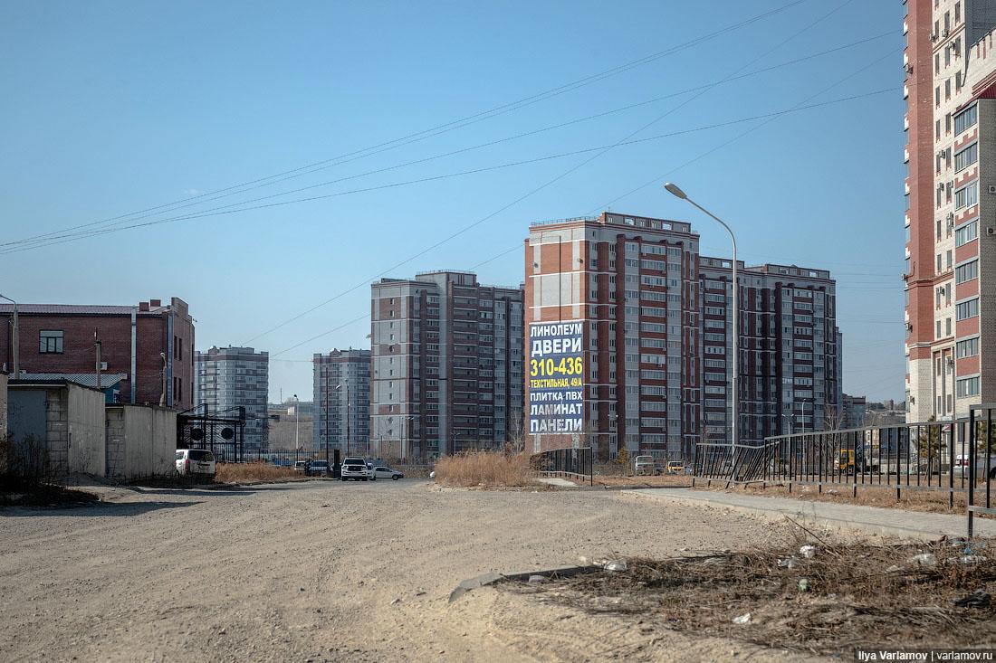 Нам есть чем гордиться России, Россия, Китае, Граница, Нарва, Проект, Ивангород, Китай, строят, строительства, будет, Хэйхэ, площадку, Благовещенске, Качество, Литве, просто, живут, районы, Благовещенск