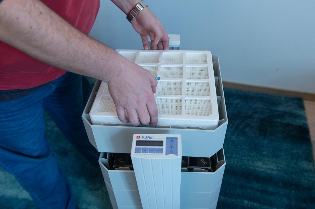 Как сделать воздух чище воздуха, частиц, очистки, размером, воздух, микрометра, HealthPro, кубический, больше, IQAir, которые, фильтры, фильтр, результат, очиститель, только, рублей, тысяч, можно, каждого