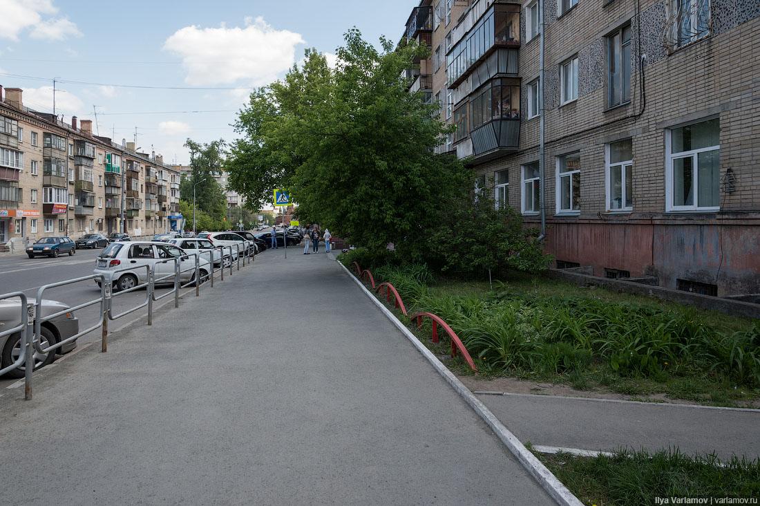 Забор головного мозга: varlamov.ru — LiveJournal