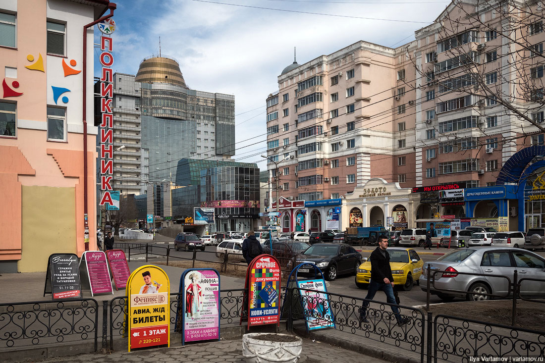 Blagoveshchensk: typical Russia and a hotel where Putin took the risk to stay Blagoveshchensk, Putin, a hotel, Heihe,several, cities, Blagoveshchensk, is, really, like, thought, around, hotel, stayed, hotel, some, staff, chinese, noted, nothing