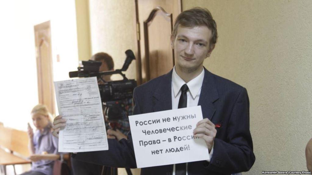 Mail.Ru Group попросила Госдуму, МВД и СК декриминализировать лайки и репосты