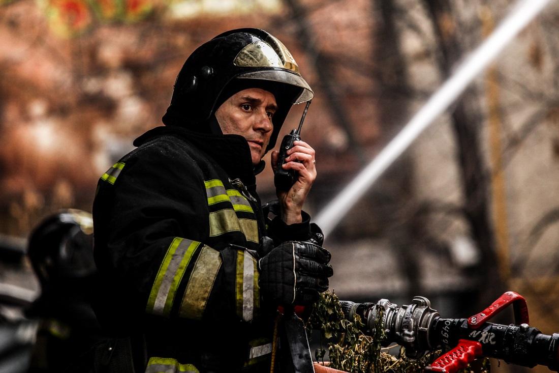 Спасти МЧС которые, просто, спасателей, будут, только, людей, человек, пожаров, министерства, рублей, говорить, техники, деньги, тысяч, вертолёт, мусор, может, пожарных, чтобы, имеют