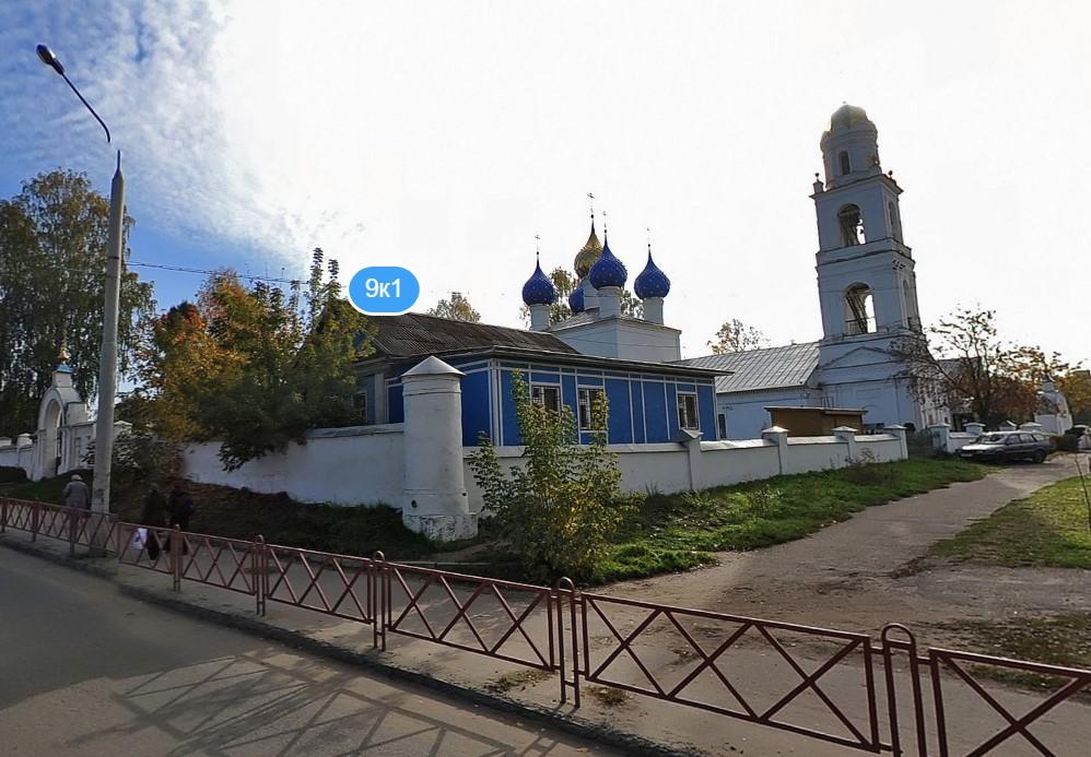 Самый уродливый храм России собор, ничего, храма, церковь, Исаакиевский, попам, сейчас, стоит, этого, решили, поисках, незабываемая, беляша, архитектура, горячего, потому, скопирована, почему, столько, людей