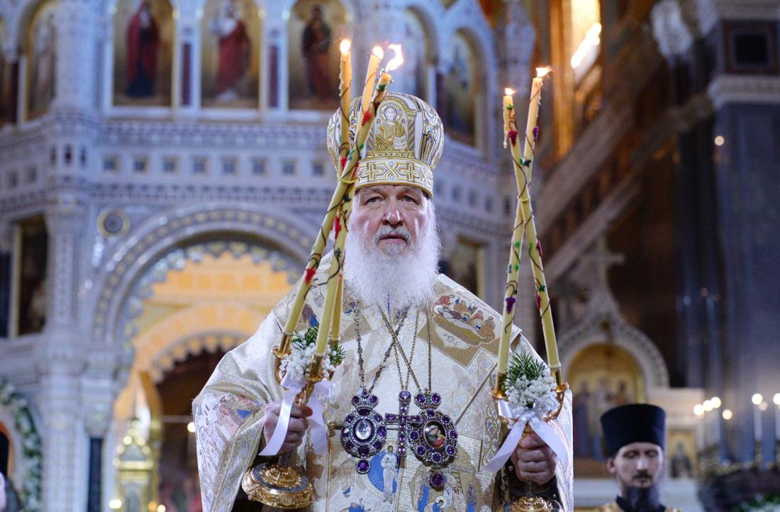 Во что верит патриарх Кирилл когда, Московский, патриархат, очень, смерти, Церковь, света, конец, наступит, добро, людей, императора, Церкви, ничего, почему, конце, Сирии, христиан, выборах, слабым