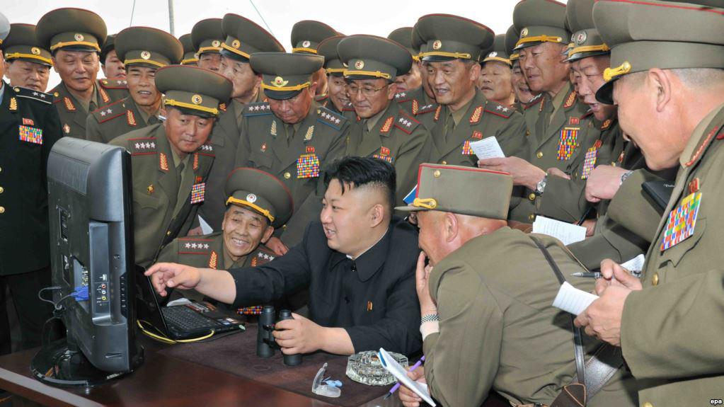 Как в КНДР разрешают интернет Северной, Корее, страны, компьютеров, хранить, которые, должны, время, интернет, телефоны, который, несколько, чтобы, может, только, использовать, сейчас, безопасность, контроль, могут