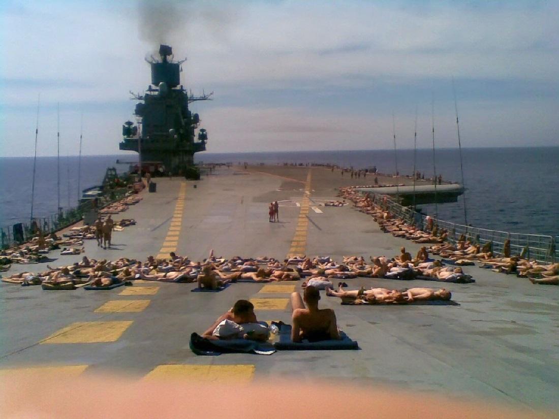 Он вам не Кузя! Кузнецов, Кузнецова, Адмирал, только, корабль, корабля, Леонид, очень, после, кораблей, авианосцы, часть, Кречет, флоте, время, вообще, Якутин, которые, самолётов, палубу