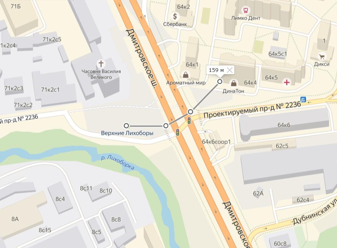 Справка 082 у Лихоборы Прививочная карта 063 у Варшавская