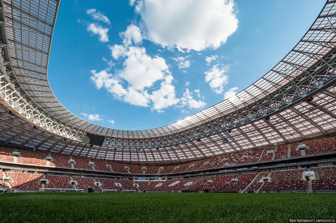 Ну всё, началось! билеты, билет, билетов, купить, будет, нужно, выдачи, рублей, друзей, России, городов, сегодня, получить, матчи, можно, паспорт, некоторые, очень, могут, минут