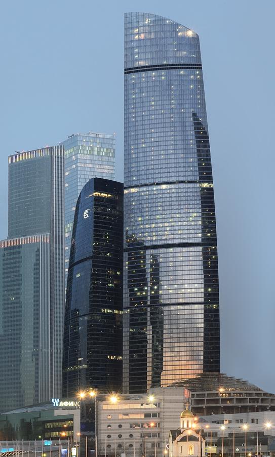 Итоги 2017 года по версии главного архитектора Москвы Кузнецов, Москвы, очень, застройки, архитектуры, развития, города, событие, проекта, проект, Москва, важное, объект, Федерация, время, внимание, Проект, является, объекты, которые