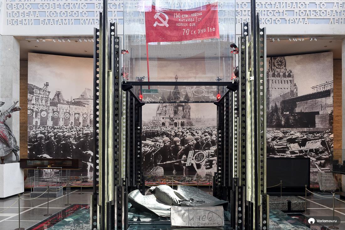 Вас посадят за историю людей, может, ничего, просто, музей, могут, странице, репост, музея, фотографии, судить, будет, нельзя, нужно, Ленинскому, непонятно, который, Центра, сказал, своей
