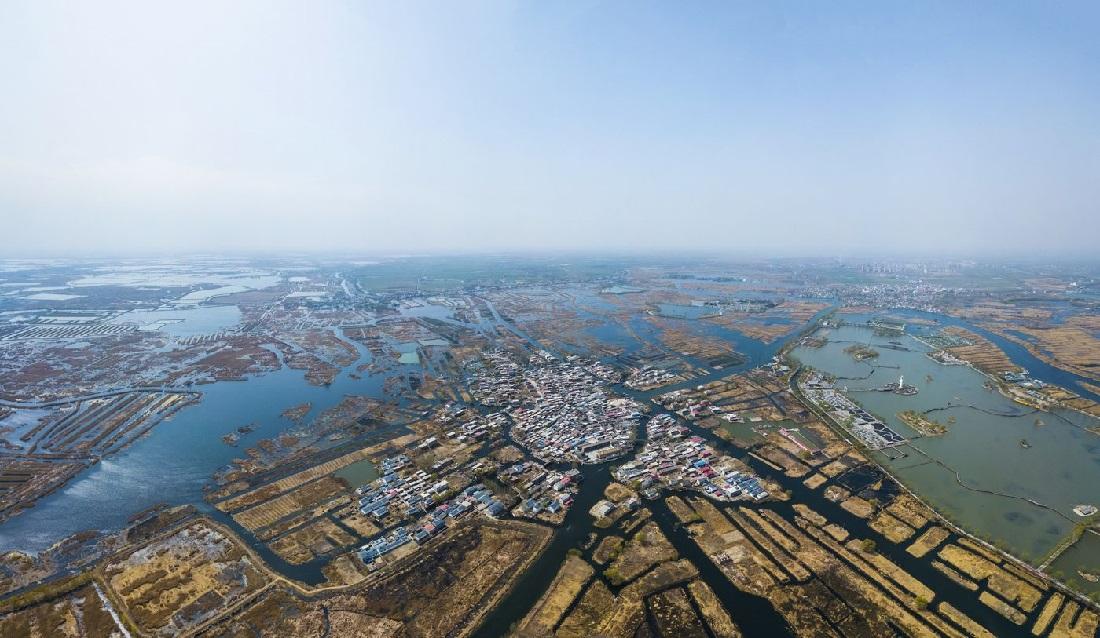 Новые города человек, город, тысяч, города, будет, столицы, Bloomberg, всего, может, страны, миллионов, долларов, время, сейчас, живёт, строится, Сюнъань, нового, строительства, около