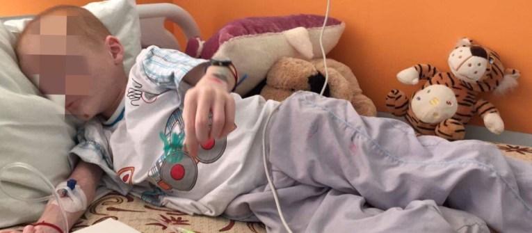Жительница Магадана годами морила приемного сына голодом ради социальных выплат