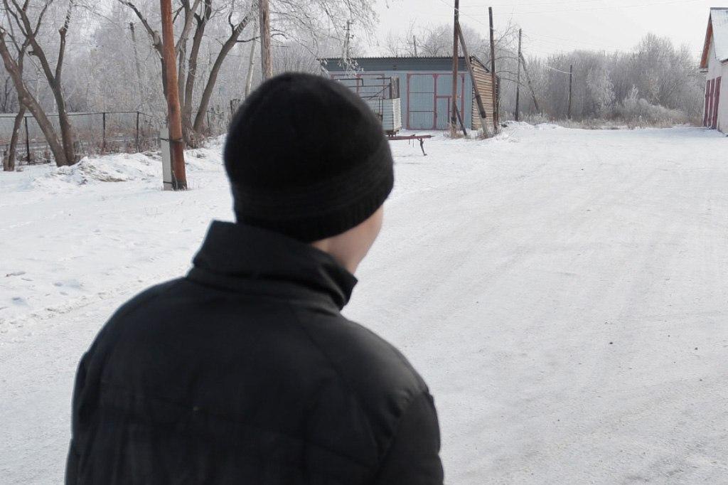 Скандал в Челябинской области: мальчики-сироты из интерната рассказали об изнасилованиях