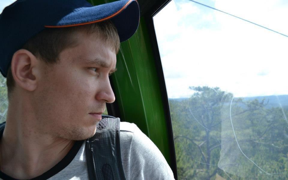 Репост Аркадия Бабченко в телеграме стал поводом для уголовного дела