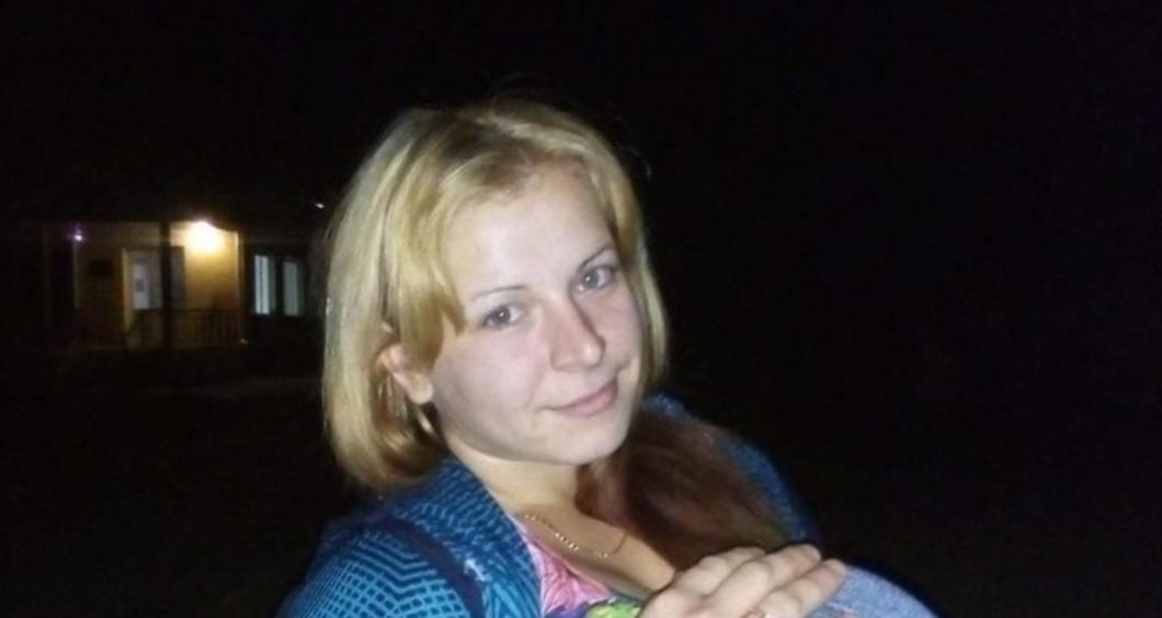 В Крыму беременной девушке отказали в госпитализации, на следующий день она умерла