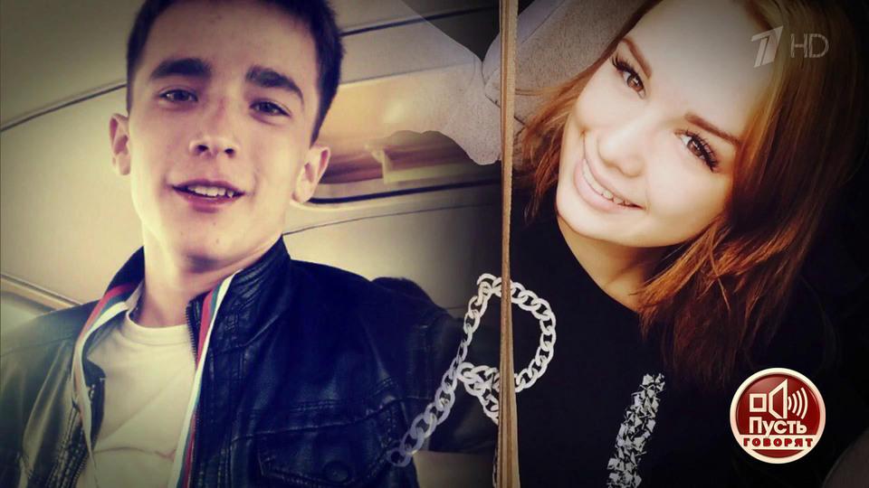 Сергея Семенова, осужденного за изнасилование Дианы Шурыгиной, решили освободить по УДО