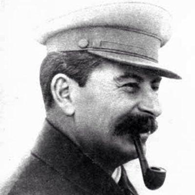 Сталингулаг сообщил обобысках уродителей вероятного создателя канала (дополнено)