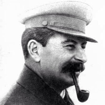 РБК выяснил, кто такой Сталингулаг
