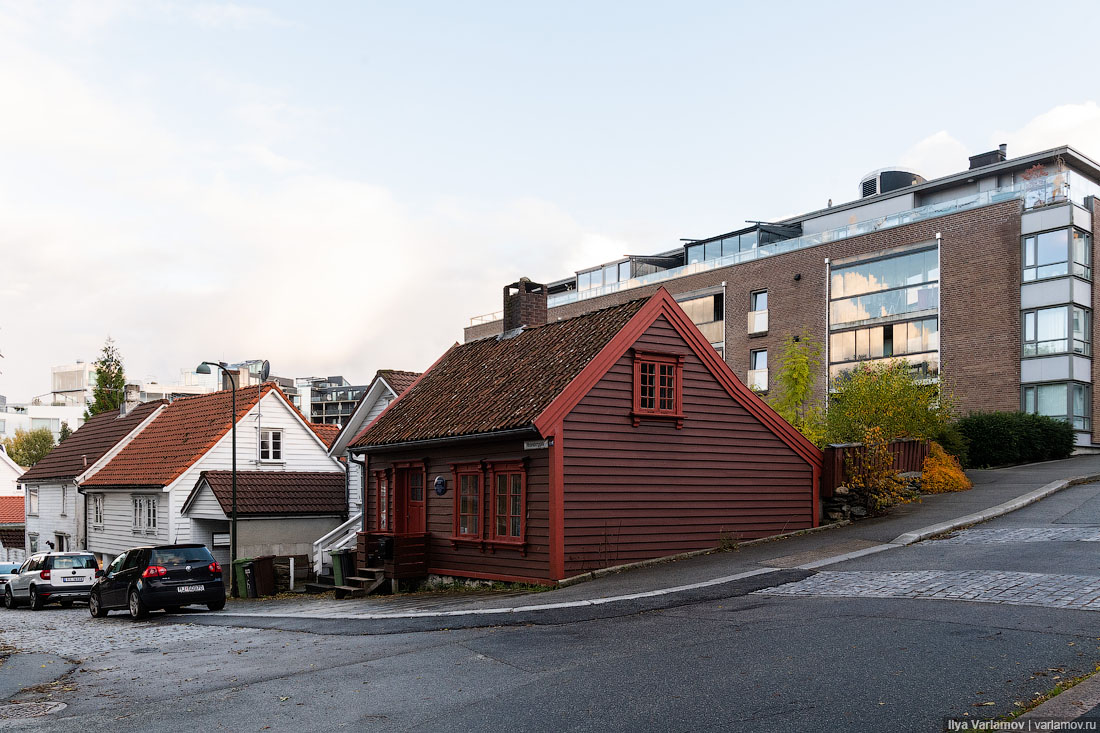 Как выживают простые норвежцы Норвегии, рублей, пенсия, почти, живут, можно, примерно, этажей, фонда, акции, месяц, будет, Норвегия, городе, составляет, стран, средств, чтобы, ставка, деньги