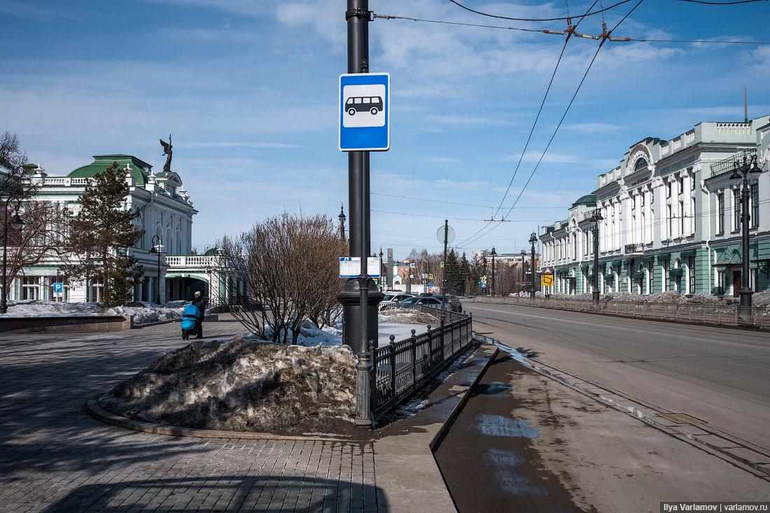 Картинки по запросу варламов автобусная остановка в россии